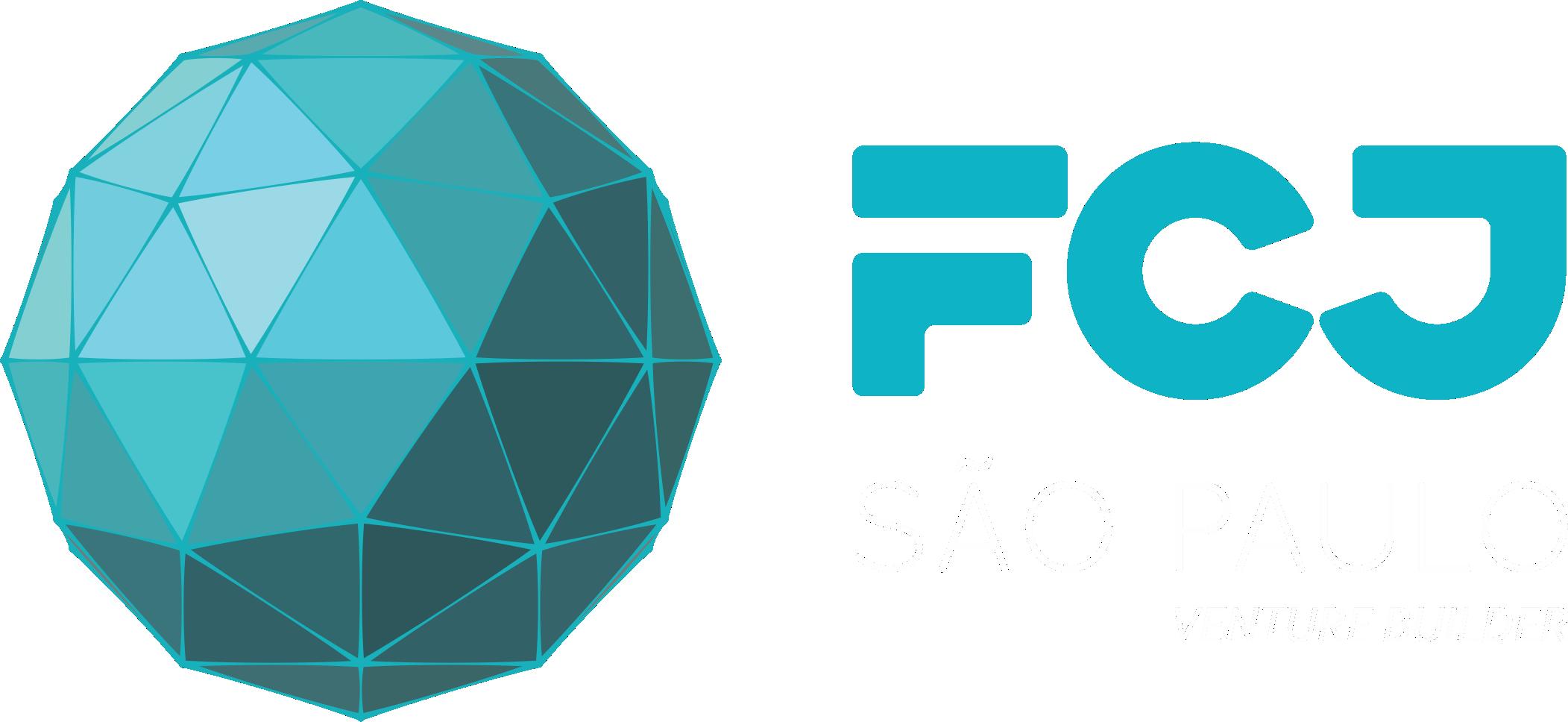 FCJ São Paulo
